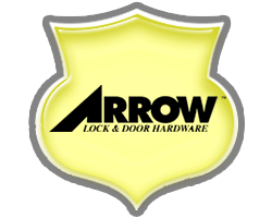 Windsor Mill MD Locksmith Store Windsor Mill, MD 410-634-3066